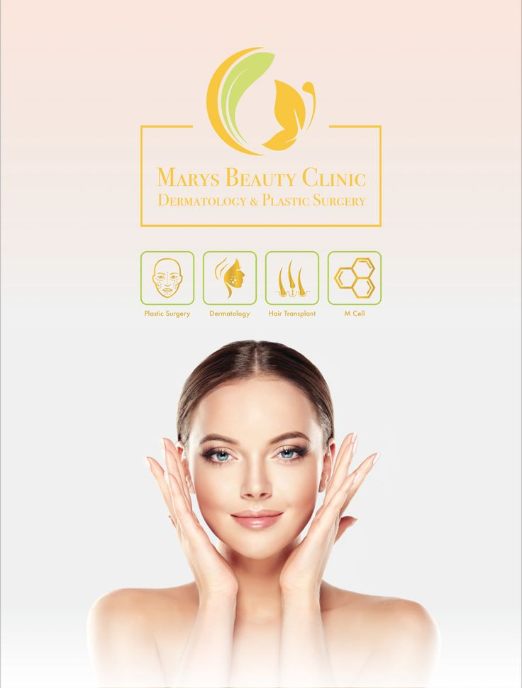 plastic surgery essay about korea Cosmetic surgery essay  as reported by the american society for aesthetic plastic surgery (asaps)  plastic surgery in south korea.