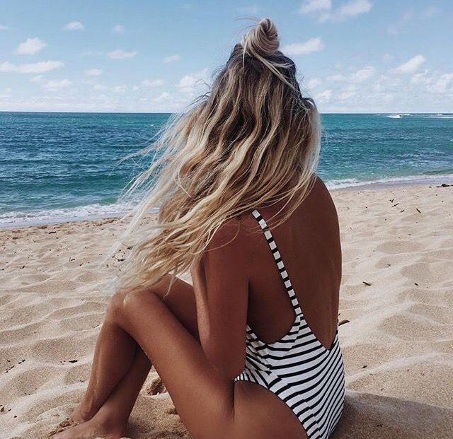 Find More at => http://feedproxy.google.com/~r/amazingoutfits/~3/cyn45TH8Nxw/AmazingOutfits.page
