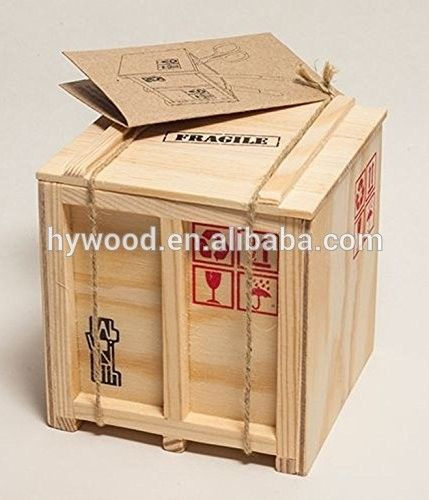 Cheap Plywood Mini Shipping Crate Storage Boxes,Custom Unfinished Mini Wooden Crates Wholesale , Find Complete Details about Cheap Plywood Mini Shipping Crate Storage Boxes,Custom Unfinished Mini Wooden Crates Wholesale,Mini Wooden Crates,Mini Wooden Crates Wholesale,Custom Unfinished Mini Wooden Crates Wholesale from -Caoxian Huiyu Arts & Crafts Co., Ltd. Supplier or Manufacturer on Alibaba.com
