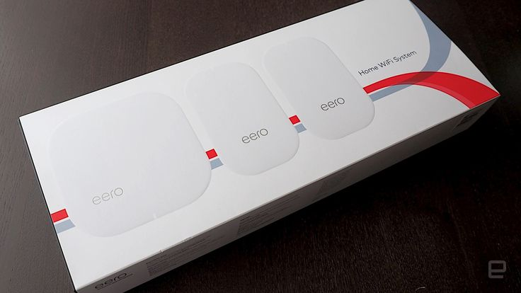 10 best eero wifi images on pinterest wifi wifi router and a frame