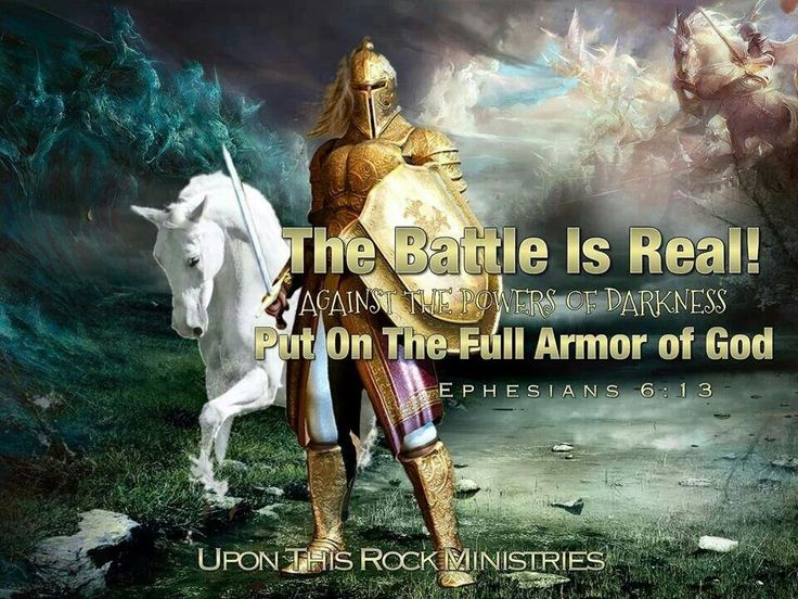 Image result for the armour of God bride of YAHUSHUA image