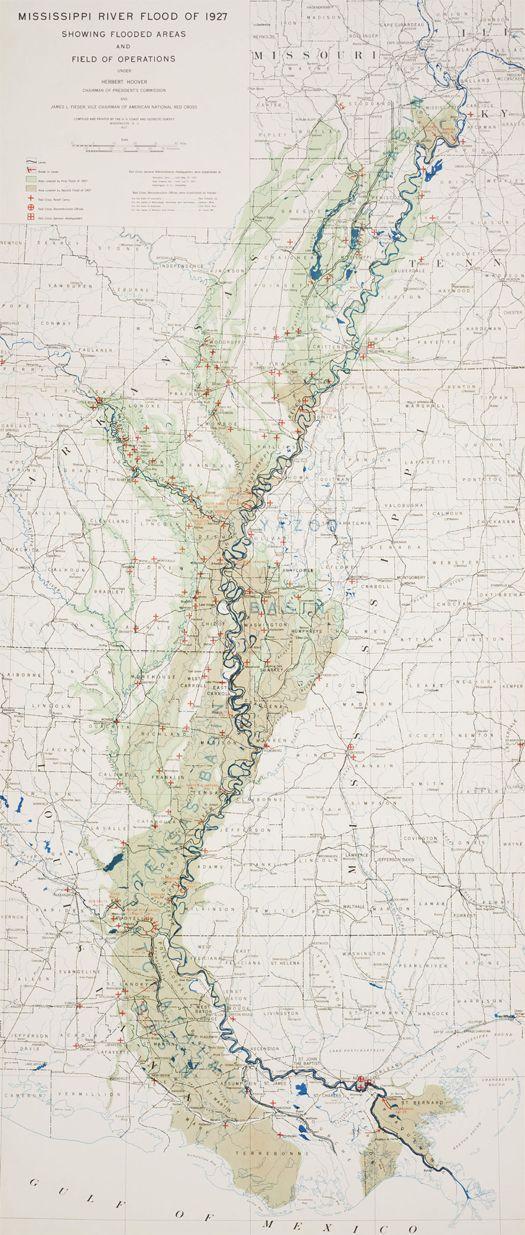 Digital Vintage Maps Antique Maps of