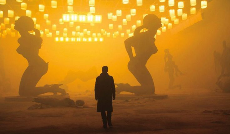 """""""How Roger Deakins Shot and Lit Blade Runner 2049."""" PremiumBeat.com article referencing Deakins posts from his forum."""