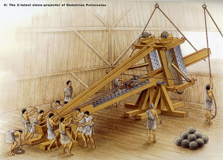161 best images about Ballista on Pinterest | Search ...