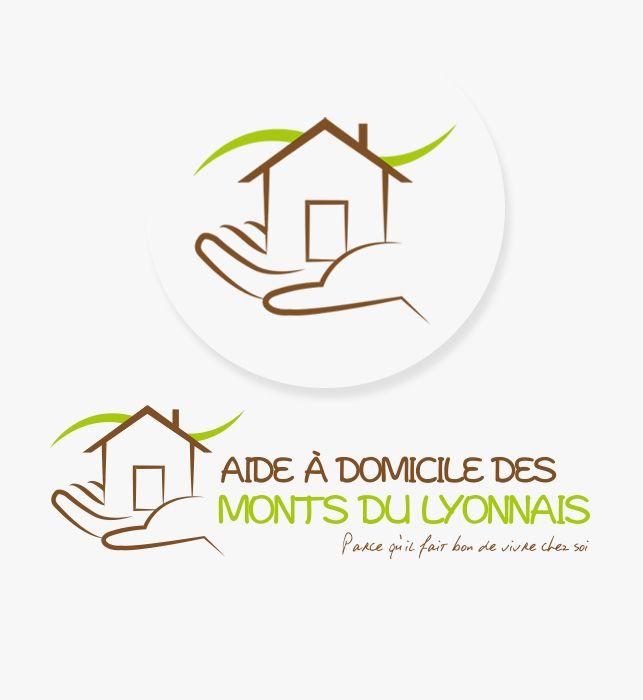 Aide à Domicile des Monts du Lyonnais