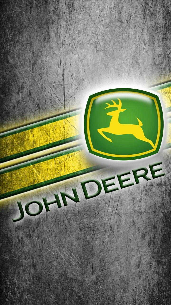 303 best john deere images on pinterest jd tractors john deere tractors and john deere quotes. Black Bedroom Furniture Sets. Home Design Ideas