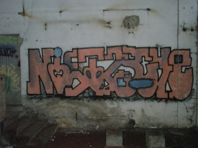 26 Best Images About Graffiti On Pinterest