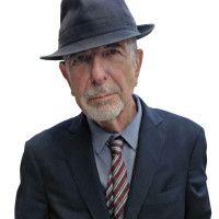 HAPPY 80TH BIRTHDAY, LEONARD COHEN! Am 21. September feiert der kanadische Songwriter Leonard Cohen seinen 80. Geburtstag. Mit einer Auswahl seiner schönsten Zitate verneigen wir uns vor einem Giganten! Happy Birthday, Mr. Cohen! Text: Ernst Hofacker Er ist nicht nur einer der größten Lyriker der Pop-Ära, Leonard Cohen hat im Laufe der Jahre auch immer wieder mit pointierten Statements aufhorchen […]