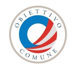 Gaeta. Obiettivo comune lancia la sua campagna di adesioni per il 2016