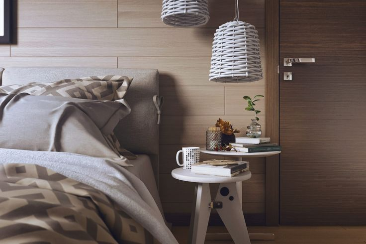 modern-bedroom-design-cozy-interior-project-View04.jpg;  1500 x 1000 (@78%)