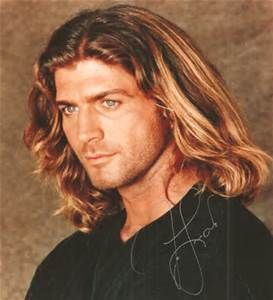Joe Lando - Bing Images