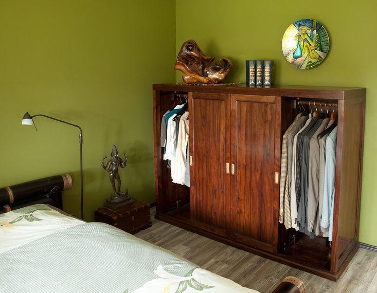 die besten 25 niedriger kleiderschrank ideen auf pinterest kleiderschrank f r dachschr ge. Black Bedroom Furniture Sets. Home Design Ideas