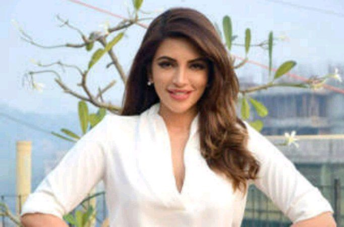 "News Ab Dil Ki Sun' inspired by my life: Shama Sikander Actress Shama Sikander is excited for her home production's maiden venture ""Ab Dil Ki Sun"" and says that all the seven short films in the project are inspired by her life and feelings. ""My home..."