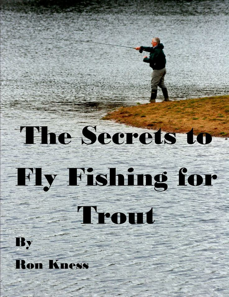 91 best images about fly fishing on pinterest farmers for Farmers almanac for fishing