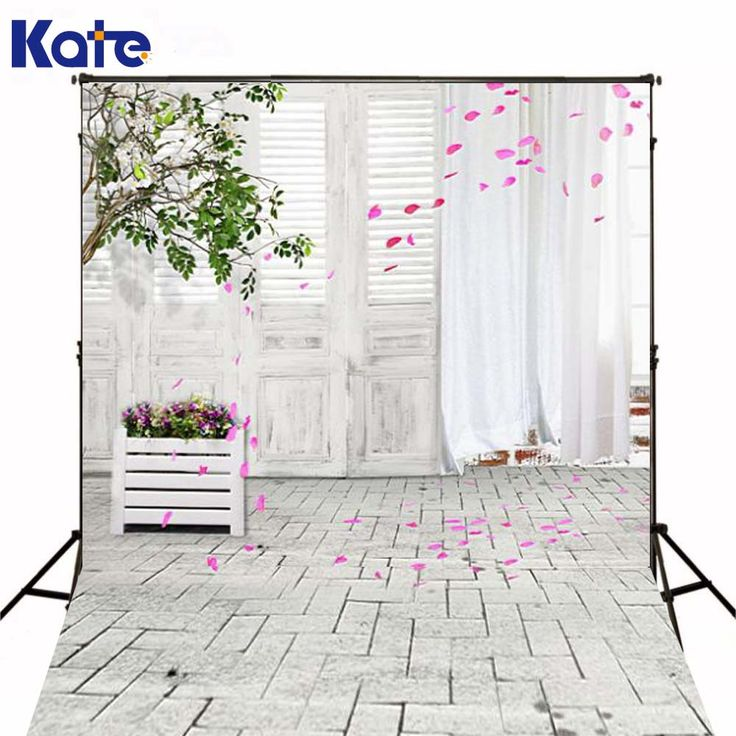 Find More Background Information about 200CM*150CM Kate Digital Printing backgrounds Petals flutter photography backdrops White vinyl photography backdrop 3266 LK,High Quality photography white backdrops,China backdrop design Suppliers, Cheap photography cloth backdrops from Art photography Background on Aliexpress.com