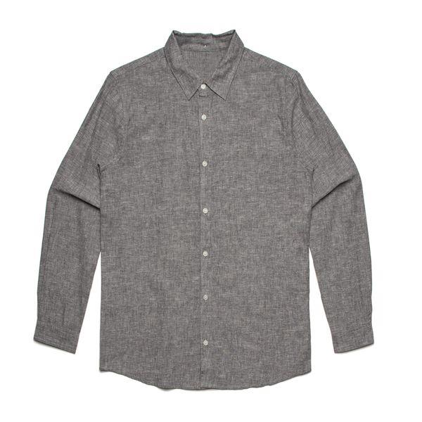 Men's Barista Shirt