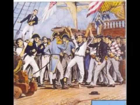 an opinion that the war of 1812 was an unnecessary one Find out more about the history of war of 1812, including videos, interesting  articles, pictures, historical features and more get all the facts on historycom.