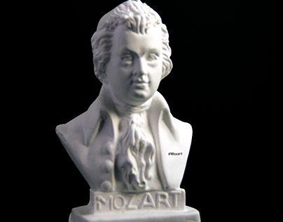 "Check out new work on my @Behance portfolio: ""Afiche - Mozart Festival internacional"" http://be.net/gallery/38578045/Afiche-Mozart-Festival-internacional"