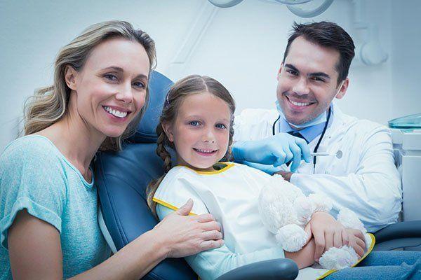 Dental Anxiety? Overcome it Today! comfortdentalcentrebuderim.com.au