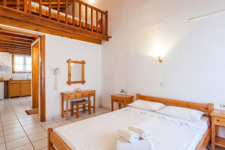 Δείτε αυτήν την υπέροχη καταχώρηση στην Airbnb: 24*Sea view*1st floor*Kitchen*FAMILY split level! - Διαμερίσματα προς ενοικίαση στην/στο Neo Klima
