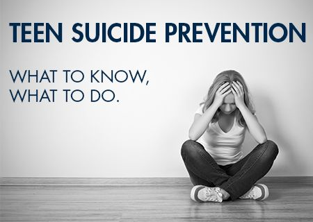 a description of suicide awareness as a leading cause of death World suicide prevention day blog suicide prevention, it's everyone's business   suicide is among the third leading cause of death for those aged 15 - 44 and  among the second leading cause of death for 10 - 24  definition of suicide.