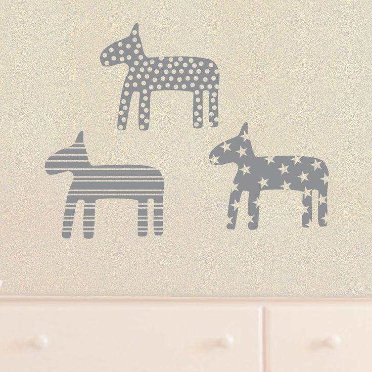 Die besten 25+ Wandtattoo günstig Ideen auf Pinterest - Wandtattoos Fürs Badezimmer