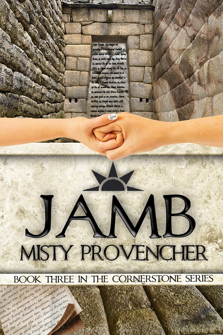 Jamb Tour!e Read Reviews, Interviews, Excerpts And Enter To Win A Plete