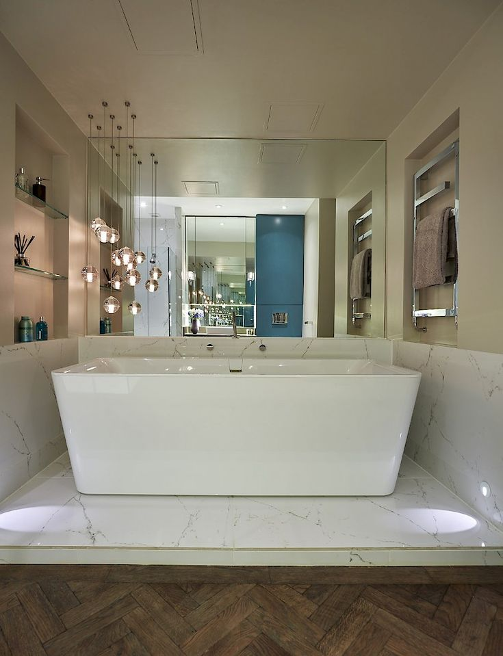 Luxury Bathrooms North London bathroom designers home design