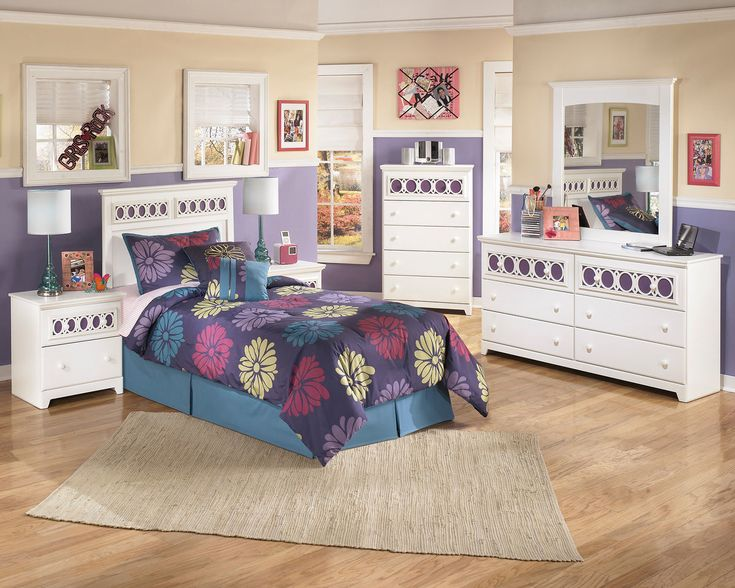 Twin Panel Headboard Bed, Red Shed Furniture Goldsboro Nc