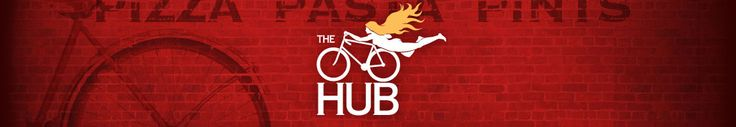 The Hub - PIZZA • PASTA • PINTS - 203 Tacoma Ave. S • Tacoma, Wa • 253-683-4606 *They also have a outdoor beer garden available to rent