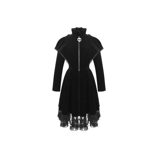 DARK IN LOVE TWISTED TOP Violent Delights ❤ liked on Polyvore featuring tops, long sleeve cutout top, long sleeve shirts, cut-out shirts, punk rock shirts and metal shirts