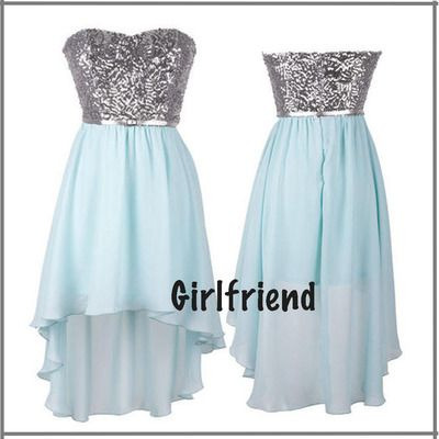 prom dress prom dress #prom #dress #promdress formal dress