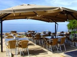 One of our favourite beach cafes - the hive cafe at burton bradstock beach in Dorset - Google Search