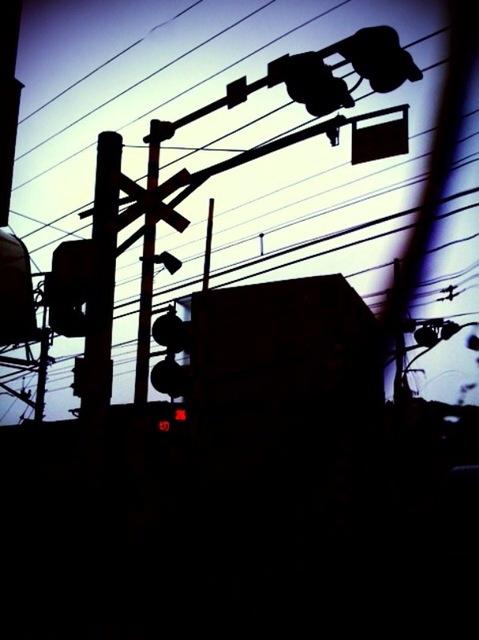 by watarai's photomemos