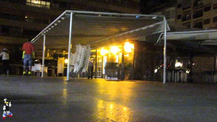 Conos para Valientes LXXXVIII #Alicante #navidad #patines #patinaje #freeskate #freestyle #fsk #inline #inlineskating #love #life #christmass #powerslide #slalom