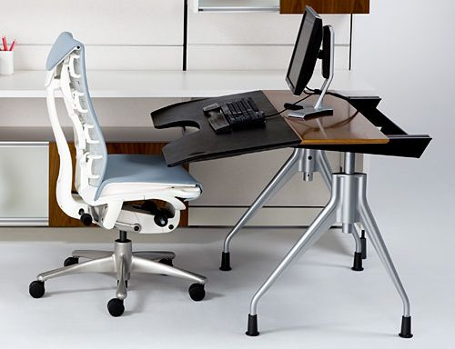 envelop and embody combo by herman miller at office designs free shipping u0026 no sales