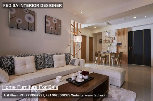 Дизайнер интерьера вдохновение и фотографии fedisa living room