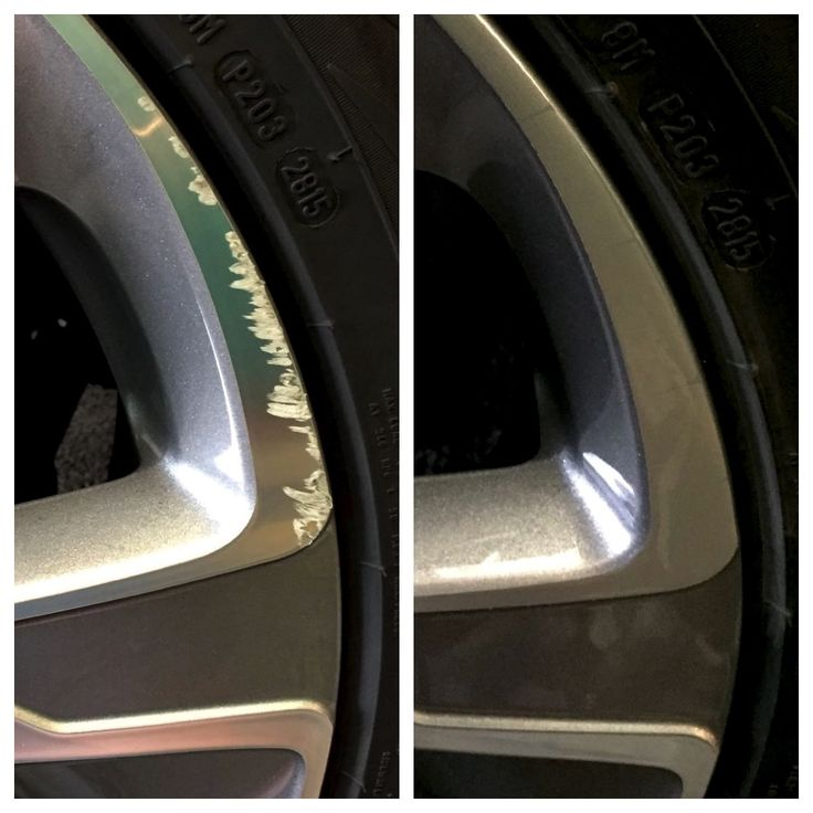 #RangeRover #SMARTrepair. Skills by Gary. Materials and tools and training by www.perfectdetail.co.uk 01932 835475 Call Glenn. #motorhappy