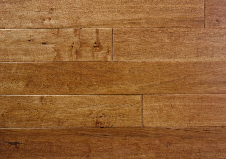 Hardwood Flooring, Affordable Hand Scraped Hardwood Flooring Modern For Wood Floor Hand Scraped Hardwood Floors Hand Scraped Wood Floors Price Per Sq Foot Hand Scraped Hardwood Floors Care: Outstanding Hand Scraped Hardwood Floors