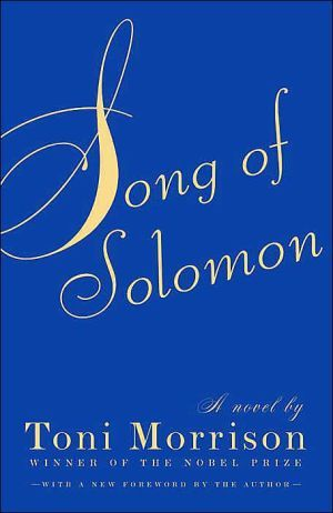 55 best libros images on pinterest books book covers and books to song of solomon fandeluxe Image collections