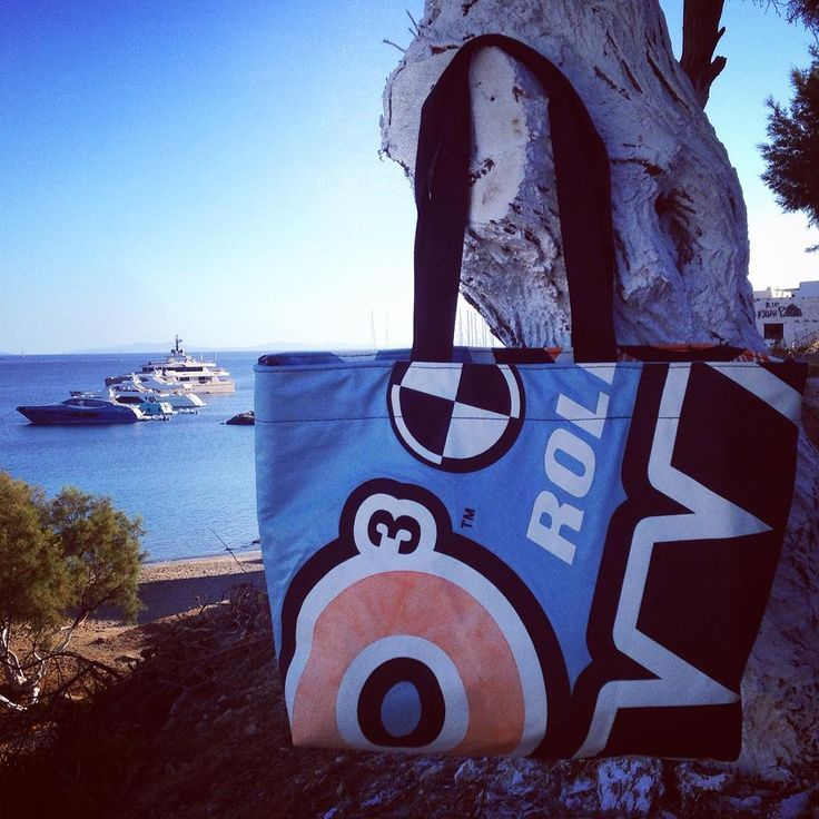 It's almost weekend. Loving Friday's. #unique #beachbag #handcraft #used #reused #recycle #upcycling #upcycled #urban #customize #parosurfclub #parosurfshop #tserdakia #paros #summer #colorful #shopping #madeingreece #windsurfing #sails #kiteboarding