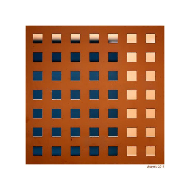 7 al cuadrado / 7 squared
