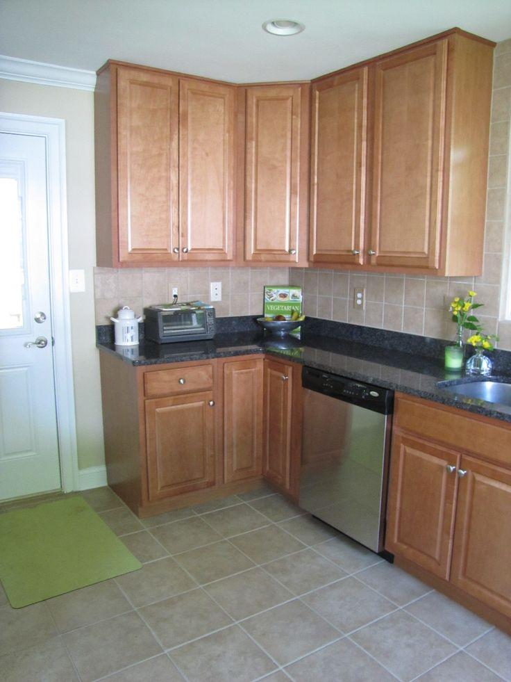 2433 Best Home Ideas Images On Pinterest Kitchen