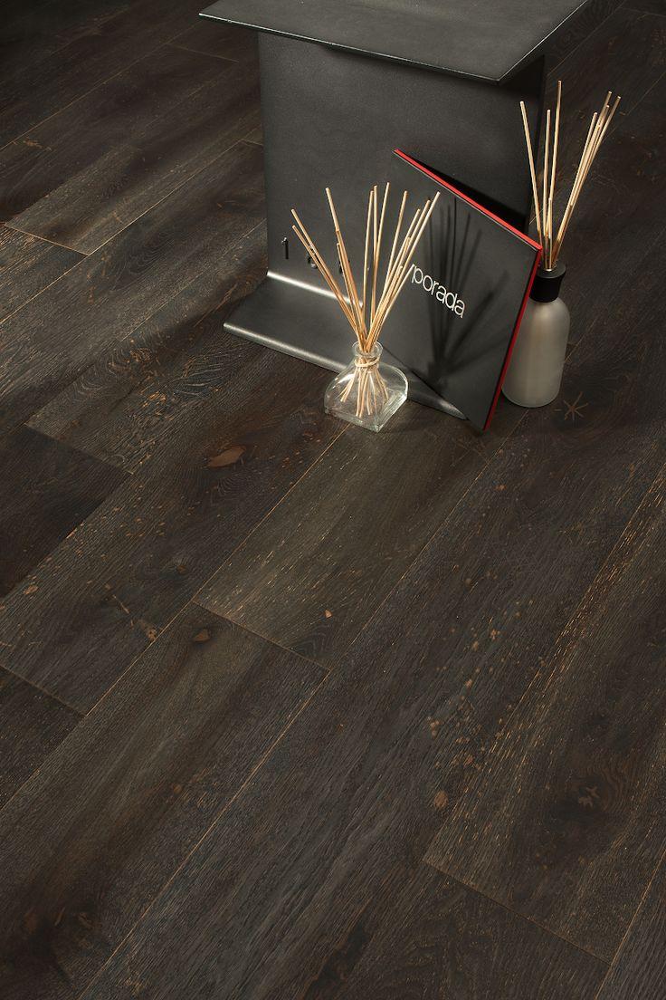 Norwegian Wood Collection Bergen 02, Zealsea Timber Flooring Brisbane, Gold Coast, Tweed Heads, Sydney, Melbourne