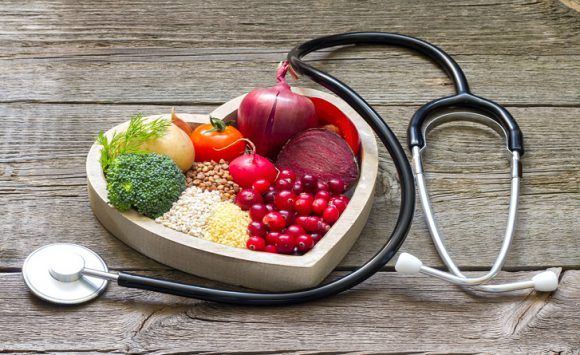 Colesterolo alto Pleurotus o Statine? La natura supera la chimica