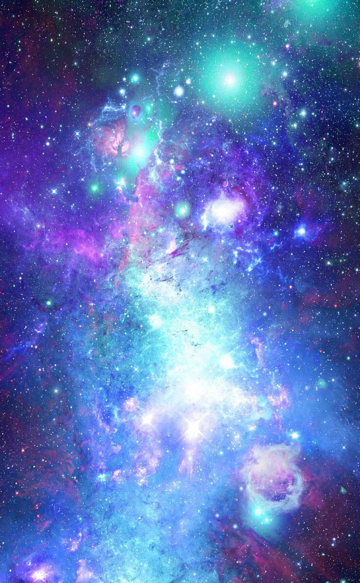 Really Cool Backgrounds Pictures (61 Wallpapers)