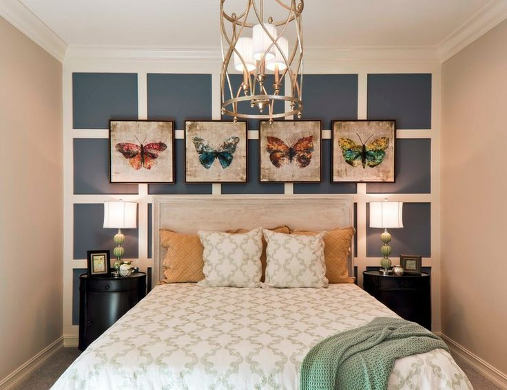 Ideas For Bedroom Wall Decor 254 best master bedroom/ kids bedrooms images on pinterest