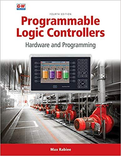 PLC Programming Basics using Ladder Logic | PLC | Plc