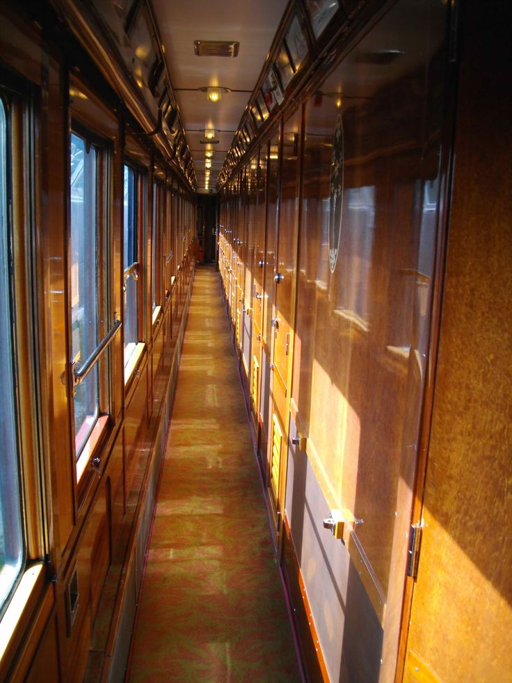 557 Best Venice Simplon Orient Express Images On Pinterest