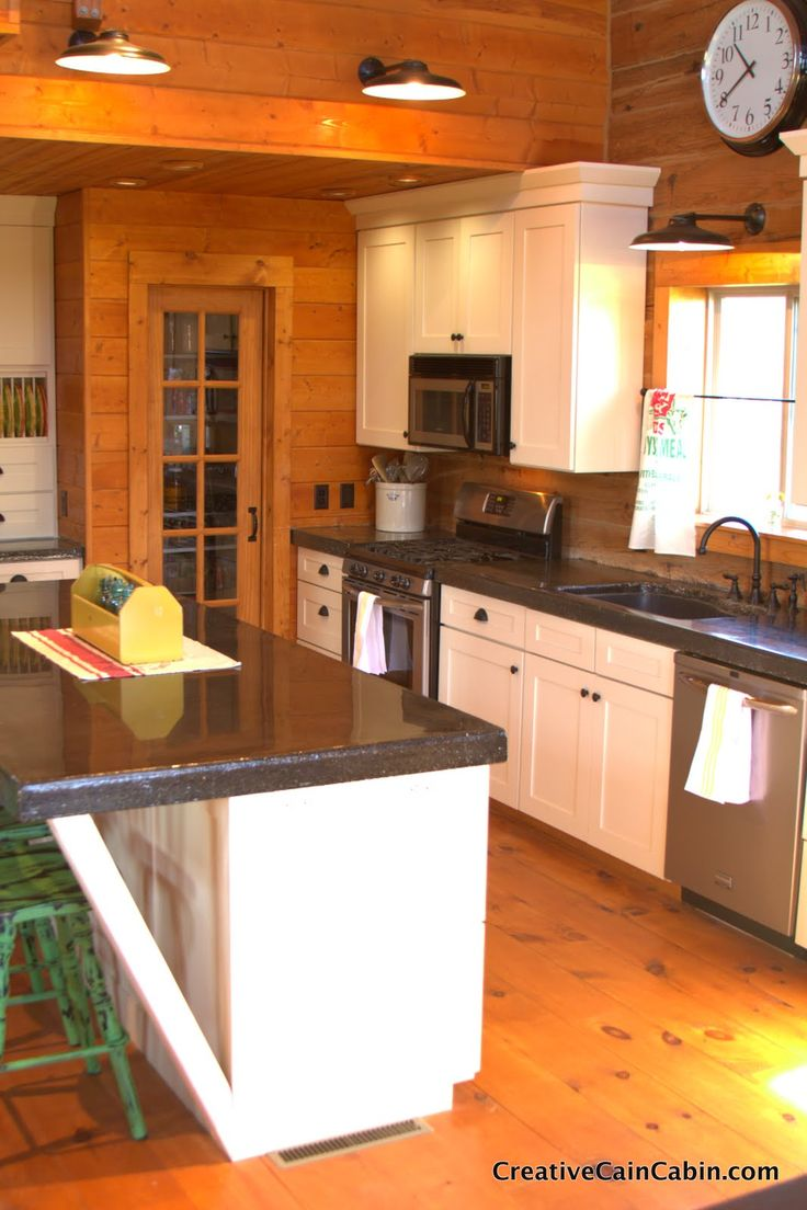 Lake House Ideas On Pinterest Cottages Lakes And Coastal Farmhouse